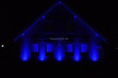 hausstrg24_aussenbeleuchtung01