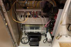 hausstrg24_netzwerk01-scaled