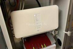 hausstrg24_router_firewall01