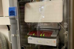 hausstrg24_router_firewall02