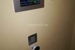hausstrg24_tablet_alexa01