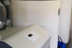 hausstrg24_waermepumpe01