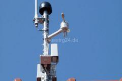 hausstrg24_wetterstation01